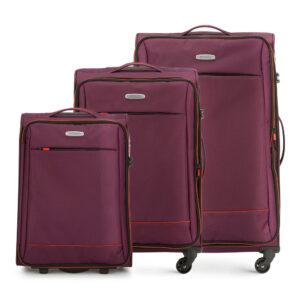 """8b5faaa50e54d Im jest wyższy, tym wytrzymalsza walizka. Jeśli na metce walizki nie jest  określony współczynnik """"D"""", wówczas trzeba założyć, że jest to materiał  najniższej ..."""