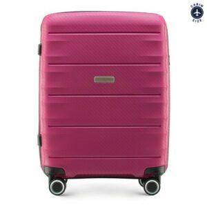 walizka kabinowa z kolekcji PP Light One