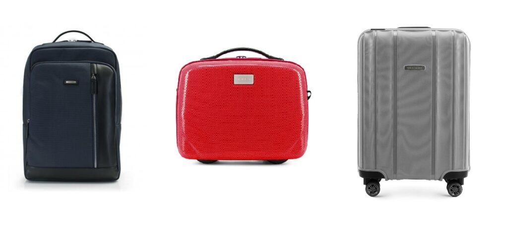 Jak spakować walizkę na weekend? Niezawodny poradnik