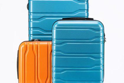 walizki WITTCHEN