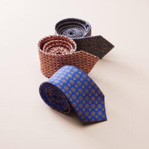 krawaty WITTCHEN na prezent