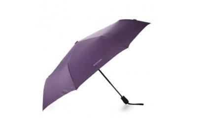 parasole WITTCHEN