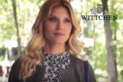 WITTCHEN video kampania jesień zima 2018