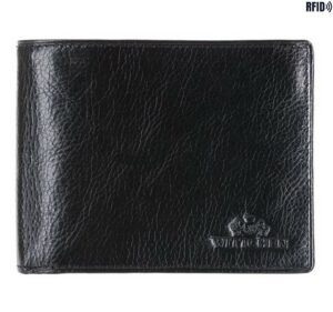 portfel męski z kolekcji Italy