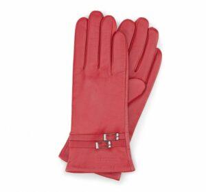 eleganckie rękawiczki damskie