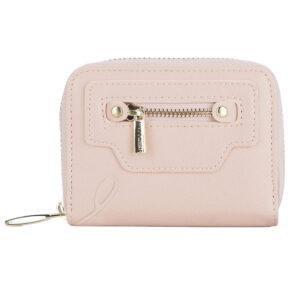 portfel mały WITTCHEN
