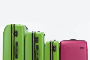 Bagaż podręczny do samolotu – wymiary