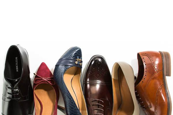 819ebaf59b9a4e Obuwie WITTCHEN – wysokiej jakości buty damskie i męskie - WITTCHEN ...