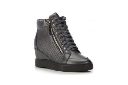 Buty na koturnie – jaki model wybrać tej jesieni