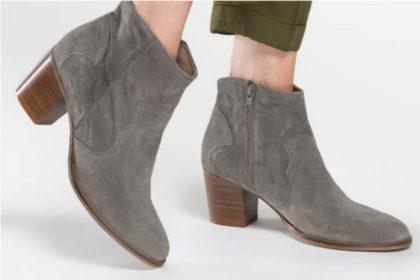 Impregnacja i pielęgnacja butów skórzanych. Na co zwracać uwagę