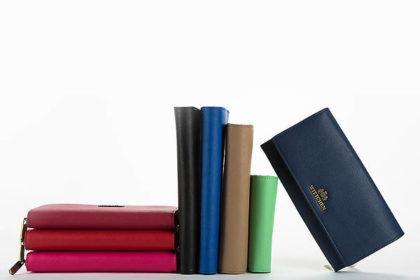 Jak kupować skórzany portfel – przydatne wskazówki