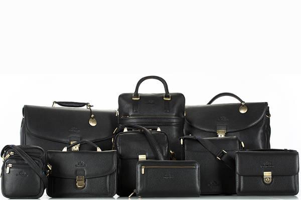 Moda w biurze – etui, organizery i teczki