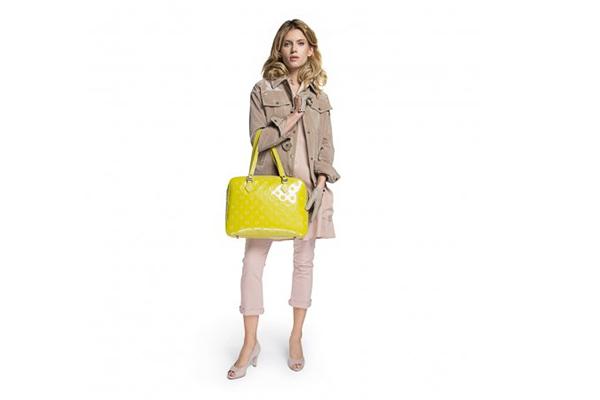 Nowocześnie i stylowo. Kobiece torby na laptopa idealne do każdego stylu