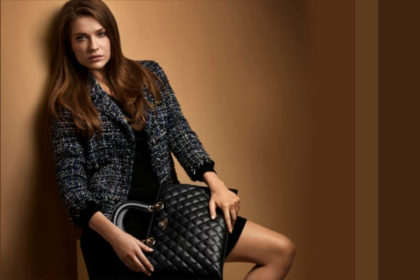 Pikowane torebki WITTCHEN – kultowe modele w nowej odsłonie