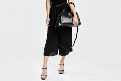 WITTCHEN – torebki damskie na każdą okazję. 3 przykładowe fasony, których nie może zabraknąć w Twojej szafie
