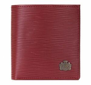 portfel z kolekcji Modena