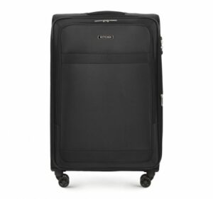 duża walizka z kolekcji Travel Light II