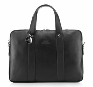 torba na laptopa 15,6