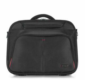 torba na laptopa z kolekcji Biznes