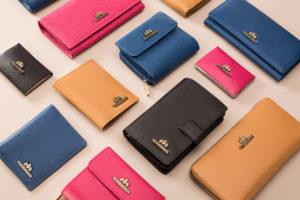 Kolekcja Palermo – kolory i faktury, które cieszą zmysły