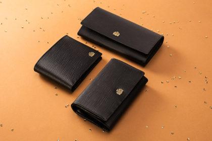 Skórzany portfel – uniwersalny pomysł na prezent dla mężczyzny