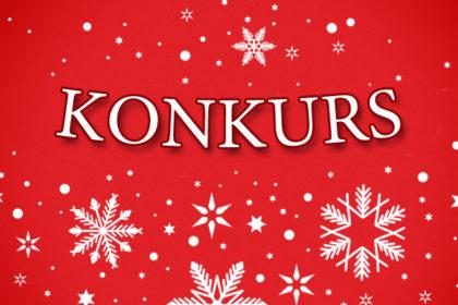 Konkurs na najpiękniejsze świąteczne wspomnienie ruszył! Do wygrania 1500 zł na zakupy w WITTCHEN!