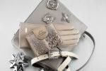 Rękawiczki na zimę – które wybrać