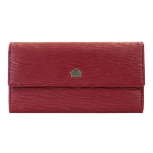 portfel damski z kolekcji Modena
