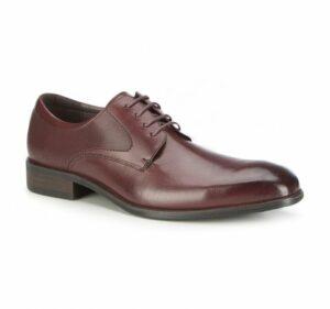 skórzane pantofle męskie