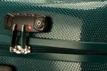 Jak to działa: walizka z systemem TSA