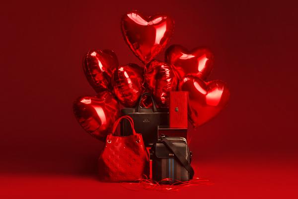 31fbcb7d5b133 Prezent od serca na walentynki i konkurs na wymarzoną randkę – zainspiruj  się i wygraj!