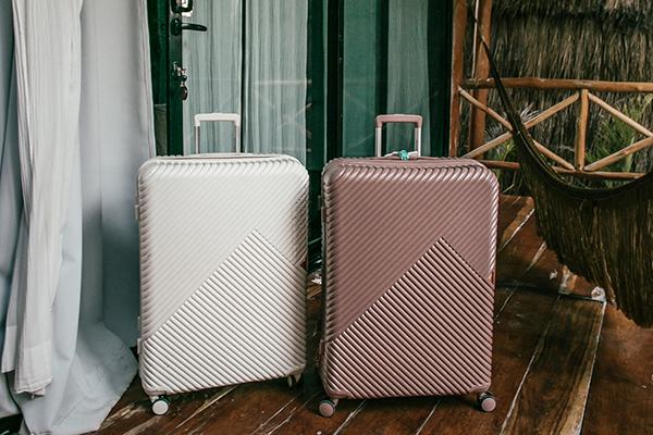 walizki GL Style
