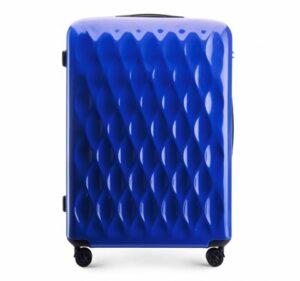 duża walizka z kolekcji HT-Style