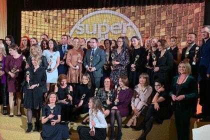 WITTCHEN zdobywa nagrodę Superprodukt 2018