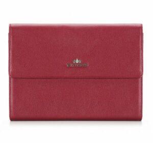 damska torba na laptopa z kolekcji Elegance
