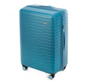 walizka na długą podróż z kolekcji Linia K2