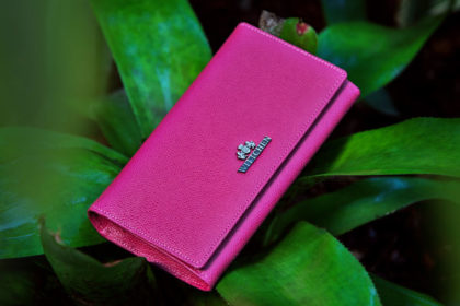 Jak dopasować wymiary portfela do swoich potrzeb