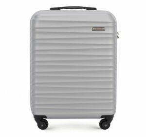 walizka kabinowa z kolekcji Groove Line