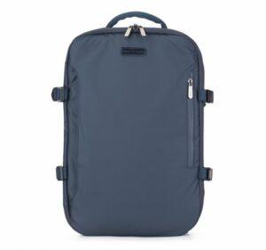 poliestrowy plecak z kolekcji Office