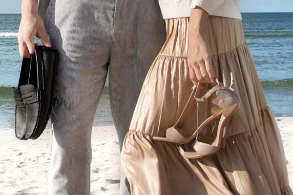 Kilka sprawdzonych sposobów na rozciągnięcie skórzanych butów