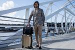 Norwegian, British Airlines, Finnair – wymiary walizek pokładowych