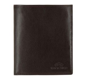 Prezent na Dzień Ojca: duży portfel męski