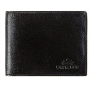 Prezent na Dzień Ojca: mały portfel męski