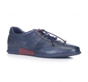 skórzane buty semi-formal