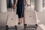 Wymiary bagażu podręcznego i rejestrowanego w liniach LOT, Wizz Air i Ryanair