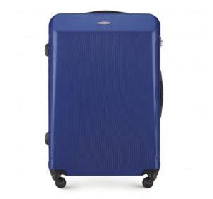 walizka duża