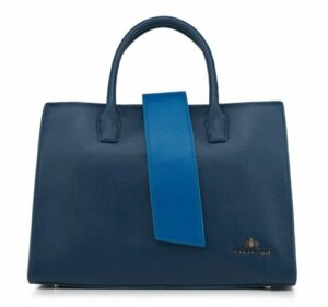 kuferek z kolekcji Elegance