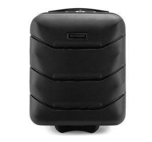 mała walizka kabinowa