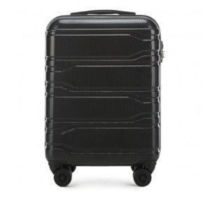 walizka kabinowa – wymiary bagażu podręcznego LOT