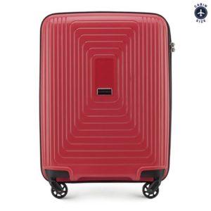 walizka kabinowa – wymiary bagażu podręcznego Ryanair